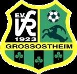 VfR Großostheim