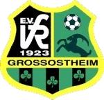 vfr_grossostheim
